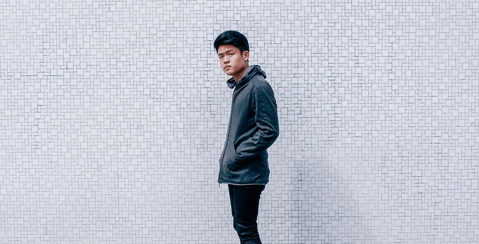 """キーは「コミュニティ・ビルド」と「ファン""""改宗""""」。多民族国家・シンガポールに聞くローカルバンドと音楽ビジネスの育て方"""