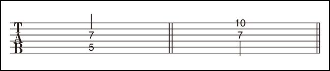 演奏記号辞典(24)