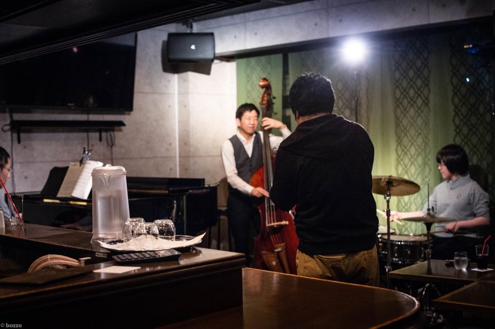 憧れのジャズに挑戦【後編】.jpg