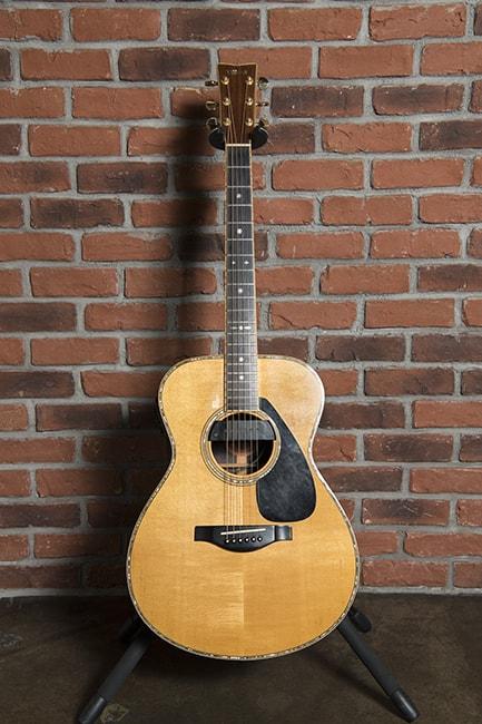 ギターLABO VOL.1 大石昌良(1)