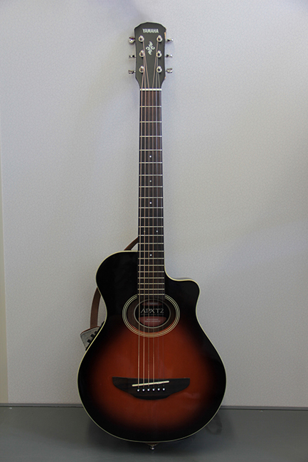 ギター01要トリ_650.jpg