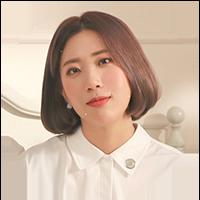 ジユン.png