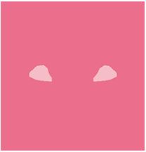 header_logo_lscore-full.png