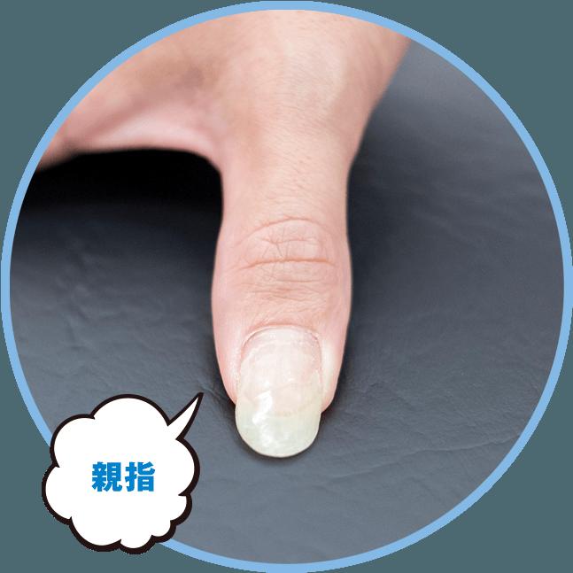 大石昌良のおしゃべりアコギ(4)