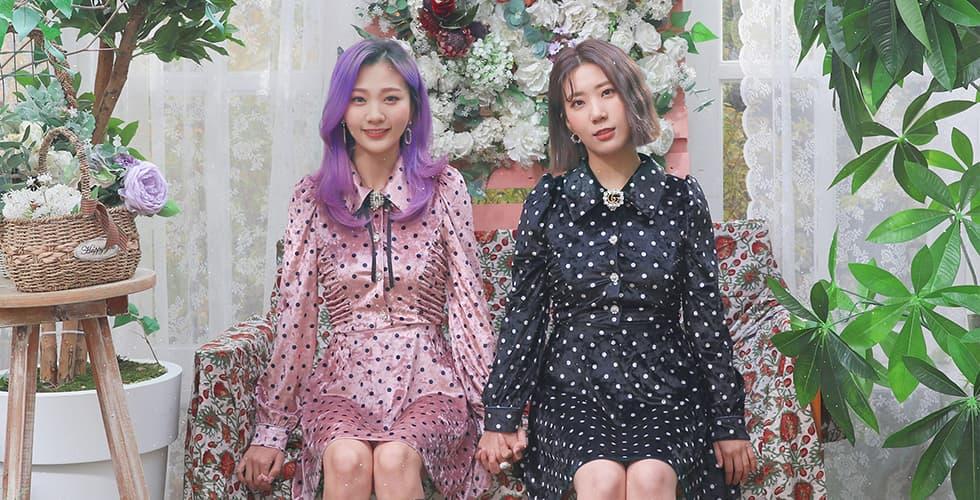 """赤頬思春期、Japan 1st Singleリリース記念。""""音源女王""""に魅了されたm@eによる熱烈メールインタビュー!"""