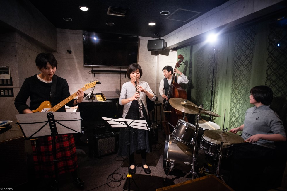 セッション最高(2).jpg