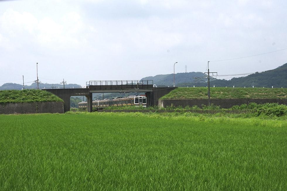 改ギ研究5(1)
