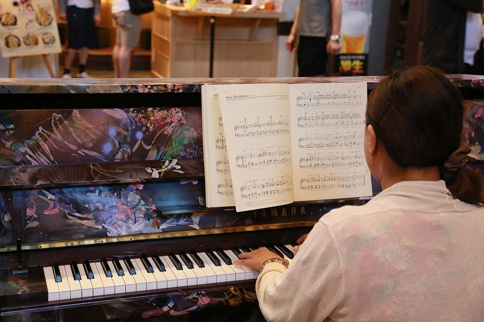 LOVE PIANO(3)