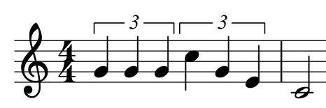 「2拍3連」とは何か?(2)