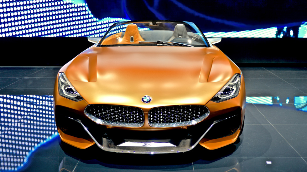 ドイツ車が圧倒する高級オーディオメーカーのカーオーディオ参入(1)