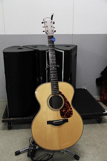 ギター写真_650.jpg