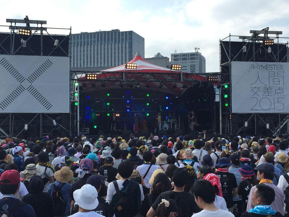 チッタワークス・松井昭憲の現場力(7)