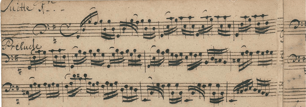 演奏しない人のための楽譜入門2(2)