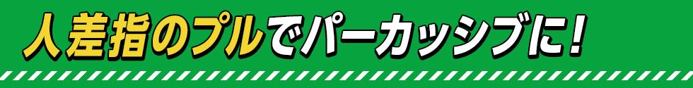 大石昌良のおしゃべりアコギ (9)