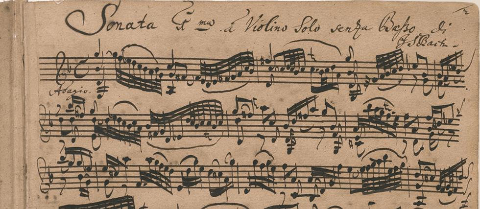 演奏しない人のための楽譜入門2(1)