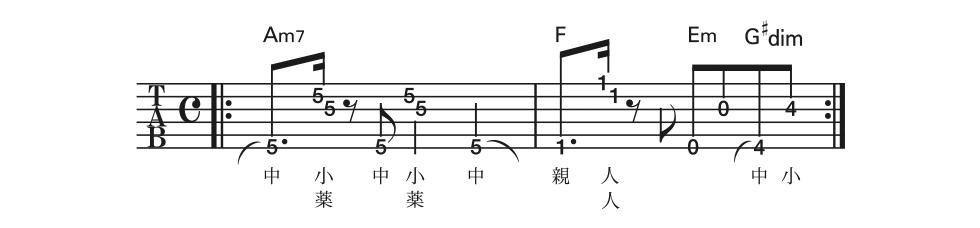 譜面1.png