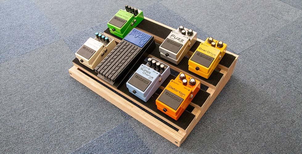 DIY_エフェクターボード.jpg
