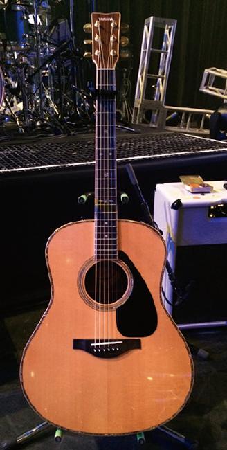 ギター_650.png