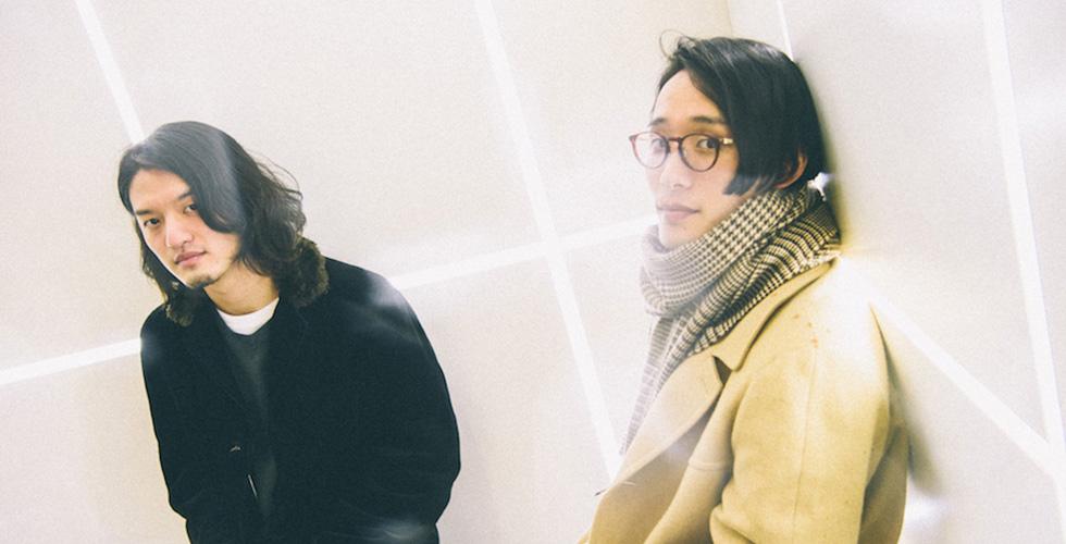 【第2弾】LUCKY TAPES・高橋 × DATS/odol・早川のギター対談。ミレニアル世代に影響を与えたギタリストとは?
