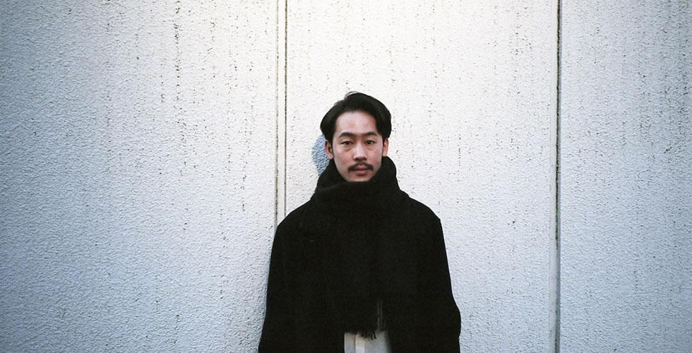 多彩な音楽家、河原太朗。ソロプロジェクト・TENDREとして「冬に聴きたくなる音楽」を語る