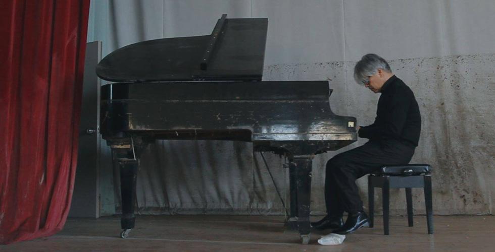 坂本龍一、THE YELLOW MONKEY ミュージシャンによる珠玉の音楽ドキュメンタリー2作品が今秋公開!