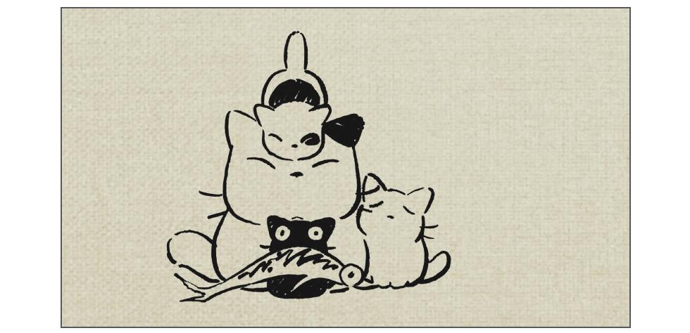 ショートショート後編(3)