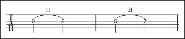 演奏記号辞典(13)